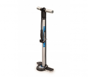 park tool pompe a pied professionnel pfp 7