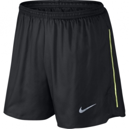 nike short 12 5cm racing