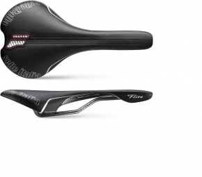 selle italia flite friction free noir