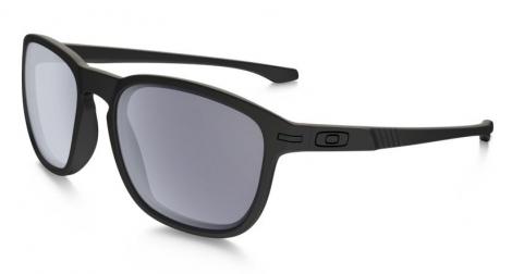 oakley lunettes enduro covert matte black grey ref 009223 20