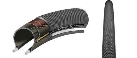 continental pneu sport contact ii 26x1 30