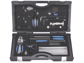 bbb caisse a outils allroundkit