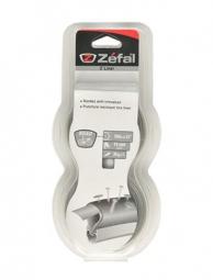 zefal bande anti crevaison z liner 19mm gris