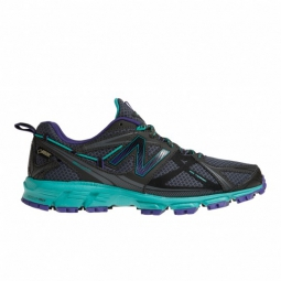 new balance chaussures wt610v3 g tx gris turquoise femme
