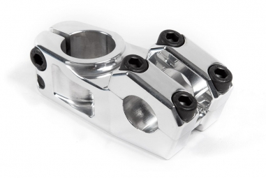 s m potence race xlt made in usa argent