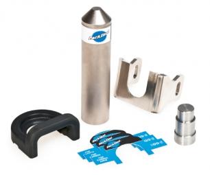 park tool outils pour roulements et manivelles campagnolo power torque cbp 5