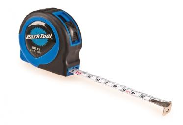 park tool metre metrique pouce rr 12