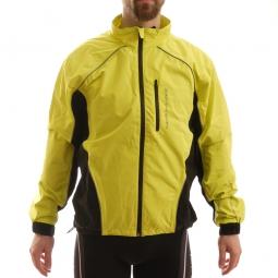 northwave 2015 veste traveller noir jaune