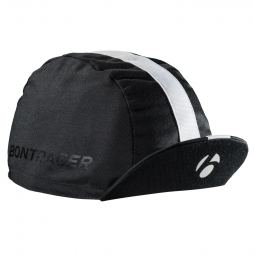 bontrager casquette cotton cycling cap