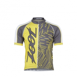 zoot maillot ultra cycle team homme