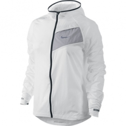 nike coupe vent femme impossibly light