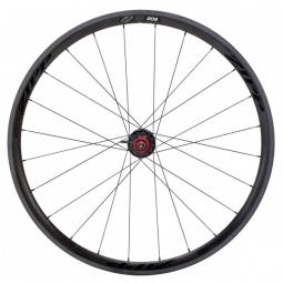 zipp roue arriere zipp 202 firecrest v2 pneu shimano sram 11s stickers noir