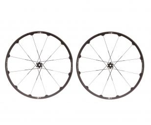 crankbrothers paire de roues cobalt 3 27 5 av 9 15mm ar 9x135 12x142mm noir gris