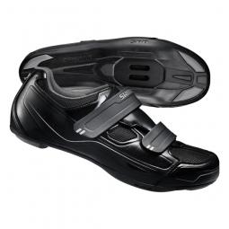 chaussures shimano cyclo rt33 2015