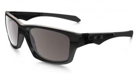 oakley lunettes jupiter squared pol blk w warm ref oo9135 01