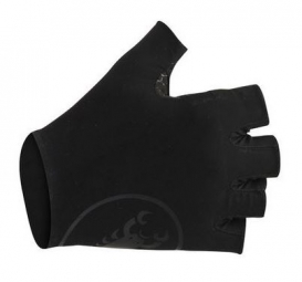 castelli 2015 gants secondapelle noir