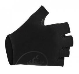 castelli 2015 gants secondapelle noir