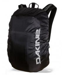dakine housse de sac trail pack cover noir