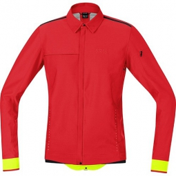 gore running wear veste urban run so