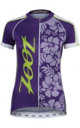 zoot 2015 maillot ultra cycle team femme