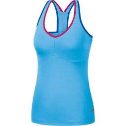 gore running wear debardeur sunlight femme