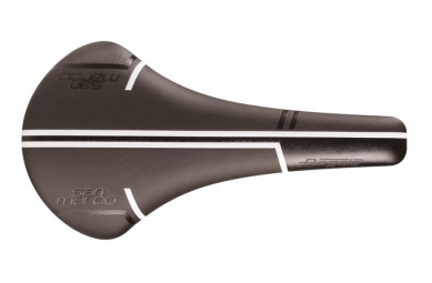 san marco selle regale racing wide noir