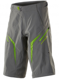 royal short stage gris lime