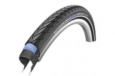 schwalbe pneu marathon plus 700x38b smartguard reflex