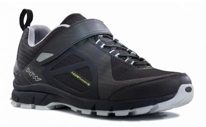 chaussures vtt northwave escape evo noir