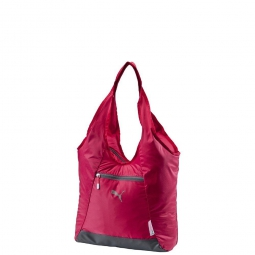puma fitness shopper rose