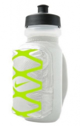 nike bidon a main storm 650ml