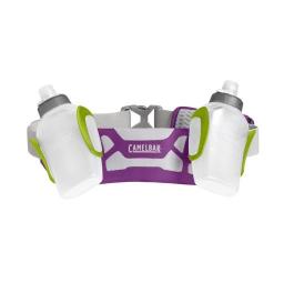 camelbak ceinture hydro arc 2 0 6l