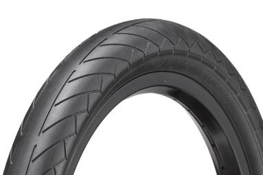 odyssey pneu tom dugan noir