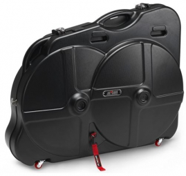 sci con valise de transport aerotech evolution