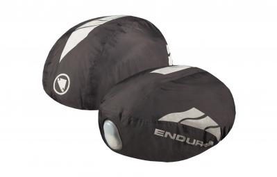 couvre casque endura luminite noir