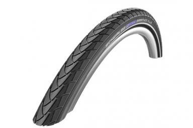 schwalbe pneu marathon plus hs 440 twin skin reflex 700x32 rigide