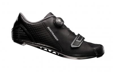 chaussures route bontrager specter noir