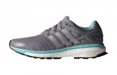 adidas paire de chaussures energy boost 2 0 atr femme gris
