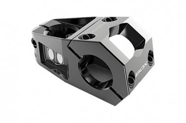 box potence delta 31 8 noir