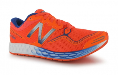 new balance 1980 zante d orange