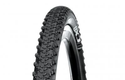 pneu cyclo cross bontrager cx0 team issue 700