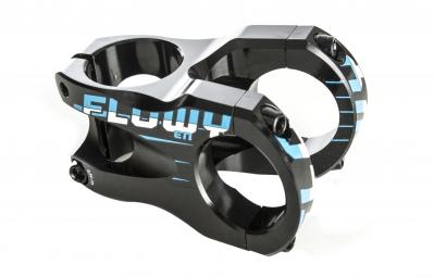 sb3 potence flowy 50mm en noir bleu