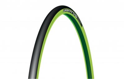 michelin pneu pro4 service course 700x23c vert