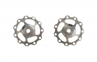 sb3 galets de derailleur 11v polish 11dents
