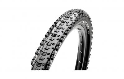 maxxis pneu aspen exo protection 29 x 2 10 tubeless ready