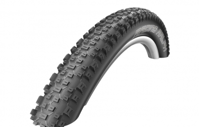 schwalbe pneu racing ralph 27 5x2 25 snakeskin pace star tubeless easy souple