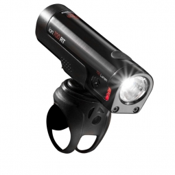 bontrager eclairage avant transmitr ion 700 rt usb wireless