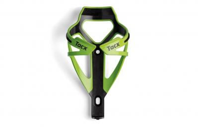 tacx porte bidon deva fibre vert