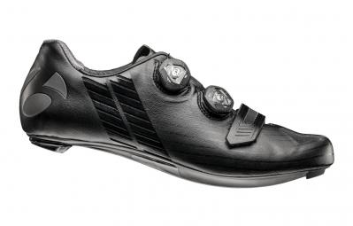 chaussures route bontrager xxx 2016 noir