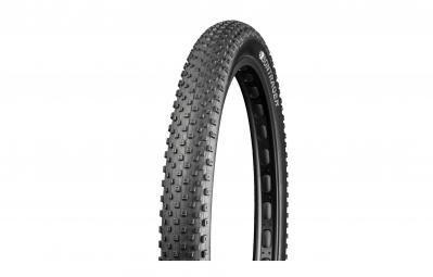 bontrager pneu chupacabra 27 5 x 2 8 tlr